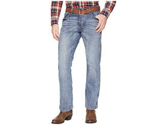Wrangler Retro Slim Boot Jeans