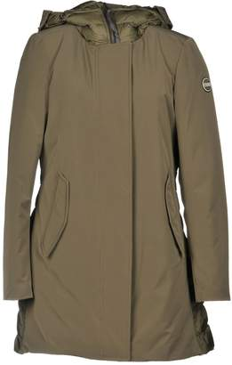 Colmar Down jackets - Item 41800233QN