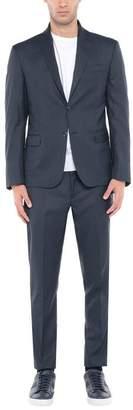 LABORATORI ITALIANI Suit