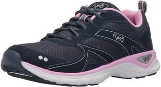 Ryka Women's Raleigh Walking Shoe