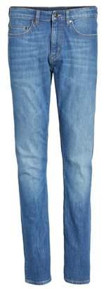 Rodd & Gunn Cranfield Straight Leg Jeans