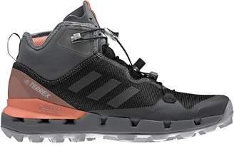 adidas Outdoor Terrex Fast GTX-Surround Mid Hiking Boot - Women's