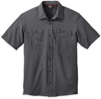 Outdoor Research Wayward Shirt - Men's