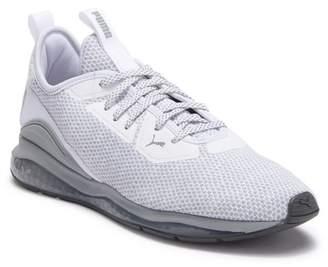 Puma Cell Ultimate Descend Sneaker