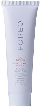 Foreo 60ml Day Cleanser