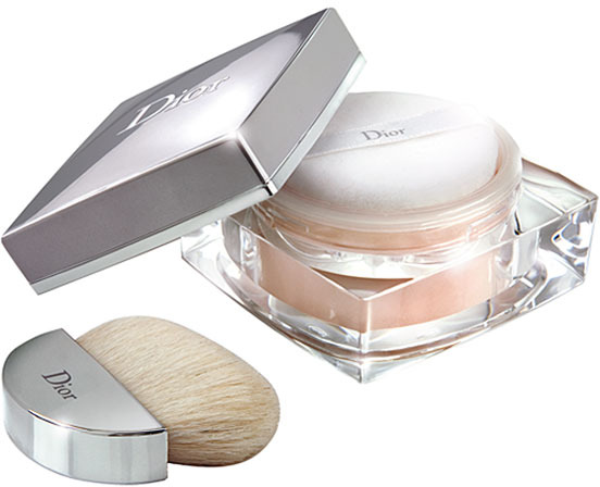 Christian Dior 'Capture Totale' Loose Powder