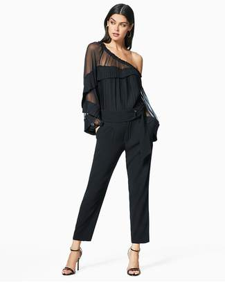 Ramy Brook Hudson Pant