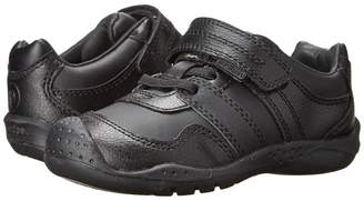 pediped Channing Flex Boy's Shoes