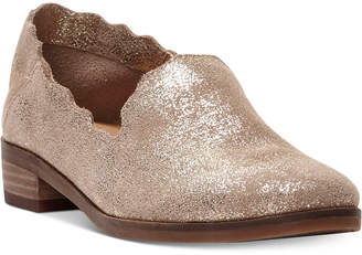 Lucky Brand Women's Chaslie Flats, Created for Macy's Women's Shoes