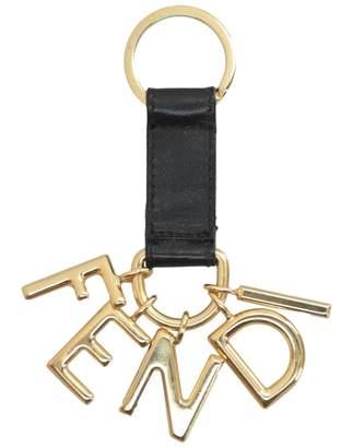 Fendi Key rings