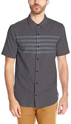 Burnside Men's Grip Shirt