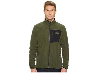 Mountain Hardwear Streckertm Lite Jacket Men's Jacket