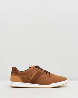 3aa36882492 Aldo Rubber Sole Shoes For Men - ShopStyle Australia