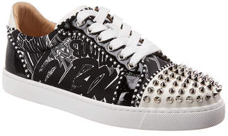 aed1f104fd9 Christian Louboutin Sneaker Sale - ShopStyle