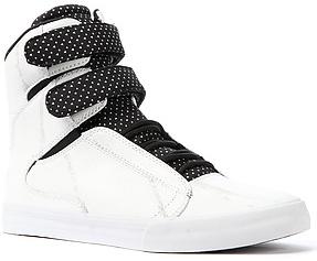 Supra The Society Sneaker