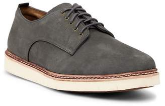 Cole Haan Tanner Plain Oxford