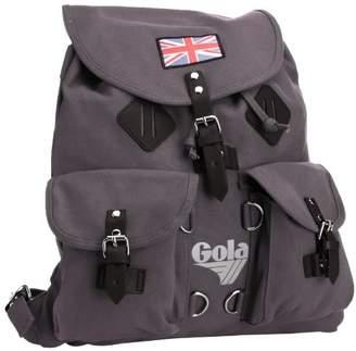 Gola Classics Unisex-Adult Mckellen Cub 016 Backpack