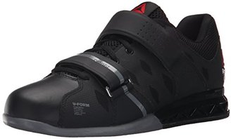 Reebok Women's Crossfit Lifter Plus 2.0 Training Shoe $75.40 thestylecure.com