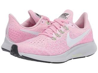 separation shoes 98e39 bd7d2 Nike Air Zoom Pegasus 35 (Little Kid Big Kid)