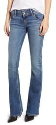 Hudson Jeans Signature Bootcut Jeans