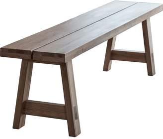 Gda Kiefer Large Bench