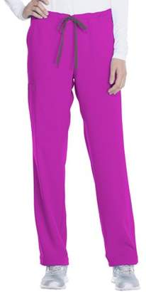Scrubstar Premium Collection Women's Active Four-Way Stretch Scrub Pant