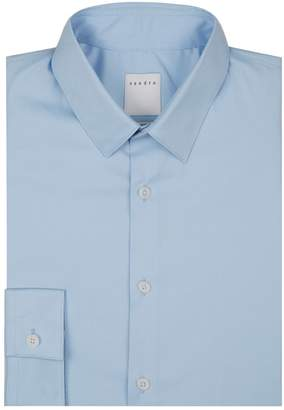Sandro Slim Fit Shirt