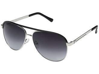 GUESS GF0172 Fashion Sunglasses