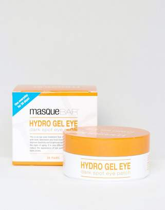 Masquebar MasqueBAR Hydro Gel Eye Dark Spot Eye Patch x30