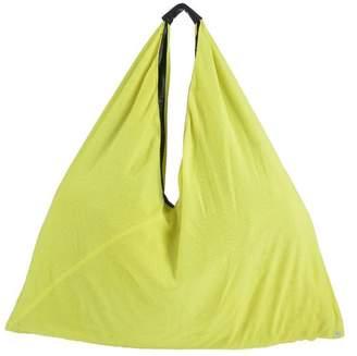 MM6 MAISON MARGIELA Shoulder bag