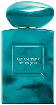 Giorgio Armani Bleu Turquoise (Eau de Parfum)