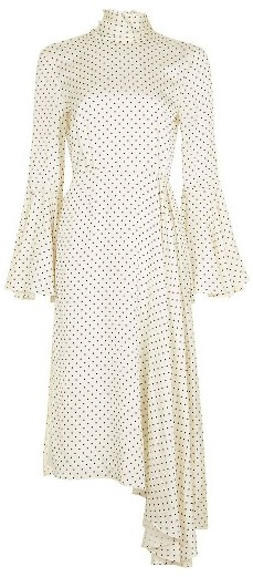 Women's Topshop Boutique Showstopper Dress 2