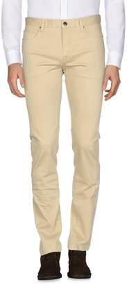Henry Cotton's Casual pants - Item 13199364TF