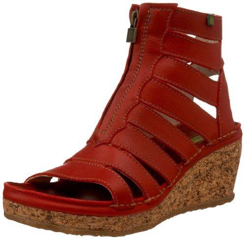 El Naturalista Women's N710 Sandal