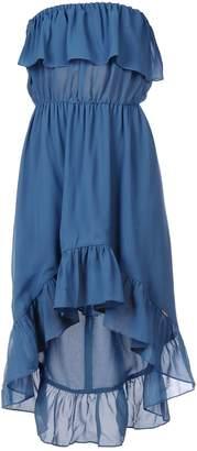 Toy G. Short dresses - Item 34713932DA