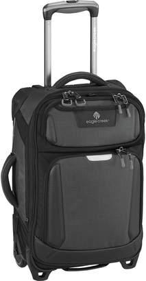 Eagle Creek Tarmac Carry-On 38L Rolling Gear Bag