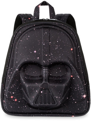 Disney Darth Vader Backpack by Loungefly