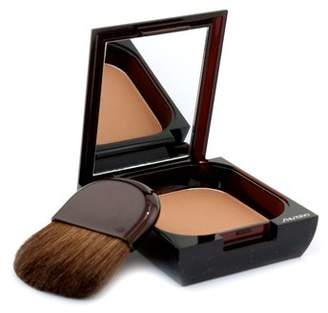 Shiseido Face Care 0.42 Oz Bronzer Oil Free - Light For Women by StrawberryNet