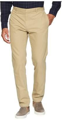 Vince Slim Chino Men's Casual Pants