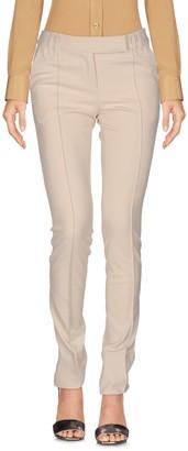 Plein Sud Jeans Casual pants - Item 13110339GP