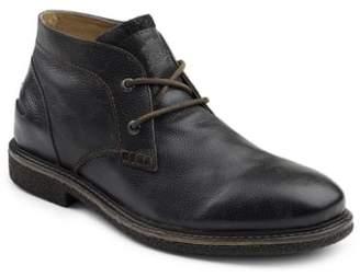 G.H. Bass & Co. 'Bennett' Chukka Boot