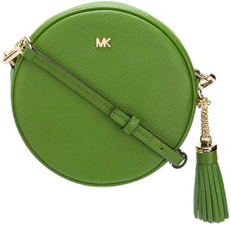 MICHAEL Michael Kors Mercer medium crossbody bag