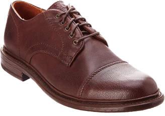 Frye Men's Jack Leather Oxford