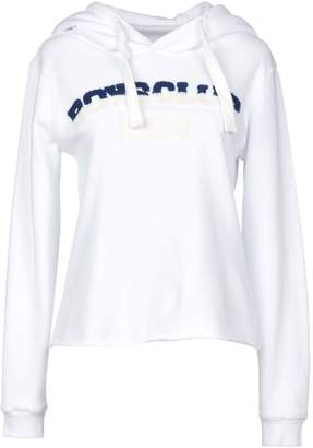 Meltin Pot Sweatshirts - Item 12209789SR