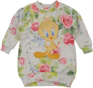 MonnaLisa BEBE' Dresses - Item 34641410ST