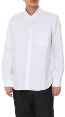 Helly Hansen (ヘリー ハンセン) - Helly Hansen L/S Bd Bo Shirt