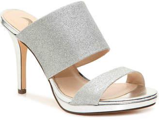 Nina Rowana Platform Sandal - Women's