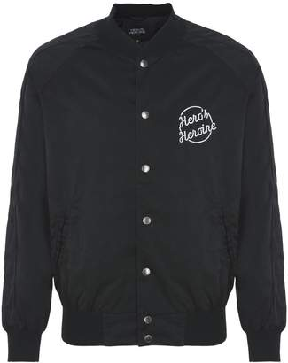 Hero's Heroine Jackets - Item 41797529