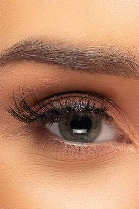 boohoo Glamourise False Eyelashes t10