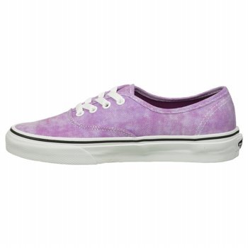 Vans Women's Authentic Sneaker